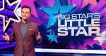 Big Star's Little Star – Bild: itv