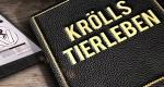 Krölls Tierleben – Bild: MDR/MEINWERK Film