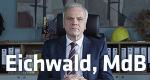 Eichwald, MdB – Bild: ZDF/Daniela Incoronato