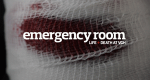 Emergency Room: Life + Death at VGH – Bild: Knowledge Network