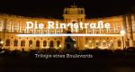 Die Wiener Ringstraße – Bild: ORF III