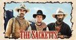 Die Sacketts