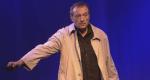 Josef Hader: Hader muss weg – Bild: 3sat/Indigo