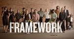Framework – Bild: Spike