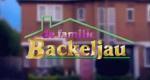 Familie Backeljau – Bild: VTM/Channel Two