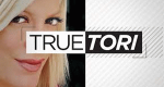 True Tori – Bild: Lifetime