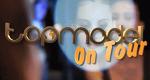 Topmodel on Tour – Bild: ProSieben