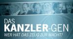 Das Kanzler-Gen – Bild: Spiegel TV