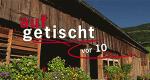 Aufgetischt vor 10 – Bild: ORF