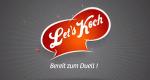 Let's Koch – Bild: Ebru TV