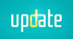 Update – Bild: Ebru TV