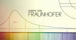 Joseph von Fraunhofer - Dunkle Linien im Sonnenlicht – Bild: ARD-alpha