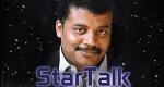 StarTalk – Bild: National Geographic Channel