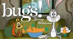 bugs! Eine Looney Tunes PROD. – Bild: Warner Bros.