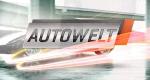 Autowelt – Bild: Ebru TV