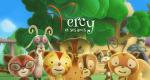 Percys Drachenbande – Bild: Fabrique d'Images/Skyline Animation/Planet Nemo Animation