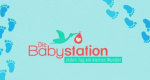 Die Babystation – Jeden Tag ein kleines Wunder – Bild: RTL II