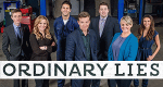 Ordinary Lies – Bild: BBC One