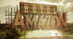 Hotel Amazonas – Bild: Crazy Legs Productions/Screenshot