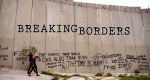 Breaking Borders – Bild: Travel Channel/Screenshot
