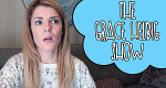 The Grace Helbig Show – Bild: E!
