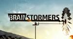 Brainstormers – Bild: The Weather Channel