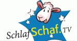 Schlaf Schaf – Bild: Bibel TV