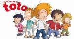 Les Blagues de Toto – Bild: M6 Kid
