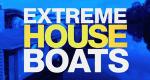 Hausboote der Extraklasse – Bild: Travel Channel