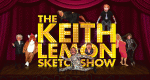 The Keith Lemon Sketch Show – Bild: itv/Talkback