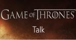 Game of Thrones Talk – Bild: Sky