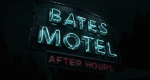 Bates Motel: After Hours – Bild: A&E