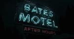 Bates Motel: After Hours – Bild: A&E