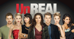 UnREAL – Bild: Lifetime