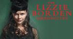 The Lizzie Borden Chronicles – Bild: Lifetime