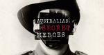Z Special Unit – Australiens geheime Helden – Bild: SBS