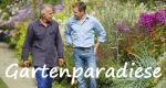 Gartenparadiese – Eine Reise durch die Jahrhunderte – Bild: RTL Living