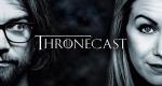 Thronecast – Bild: Sky