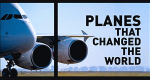 Planes That Changed the World – Bild: TCB Media Rights Limited