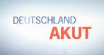 Deutschland Akut - Das Magazin – Bild: N24