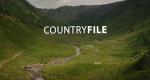 Countryfile – Bild: BBC