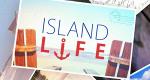 Island Life - Traumhaus gesucht – Bild: HGTV
