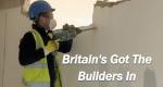 Britain's Got the Builders In – Bild: BBC Two/Screenshot