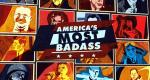 American Heroes - Coole Typen, die Geschichte schrieben – Bild: American Heroes Channel