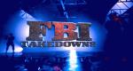 FBI Takedowns – Bild: American Heroes Channel/Screenshot