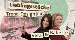 Lieblingsstücke – Trend Upcycling – Bild: WDR/Farbfilmfreunde
