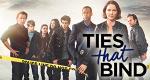 Ties That Bind – Bild: UP Entertainment