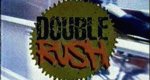 Double Rush – Bild: CBS