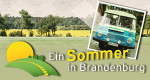 Ein Sommer in Brandenburg – Bild: rbb