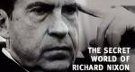 Richard Nixon – Abgründe eines Präsidenten – Bild: BBC/Discovery Channel/Screenshot